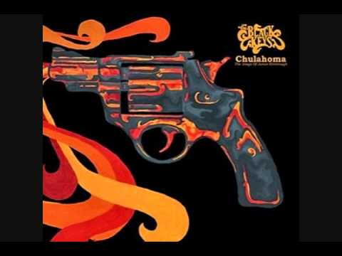 Black Keys - Meet Me In The City