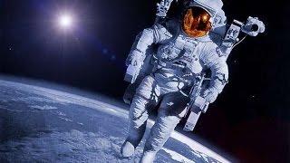 ✔ TECNOLOGIA DE LA NASA National Geographic Documentales Español