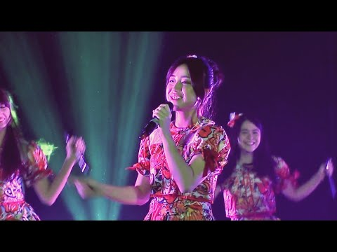 Download JKT48 Sinka - After Rain #JKT48HighTensionHSF Mp4 baru