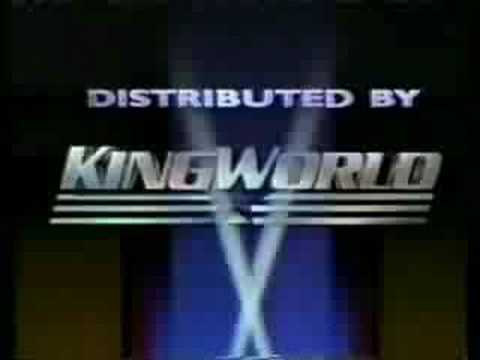 jeopardy  online  1998   kingworld  1989   cttv  1996  youtube tristar television logo history tristar television logo fx avs video editor