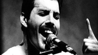 Queen We Will Rock You Instrumental