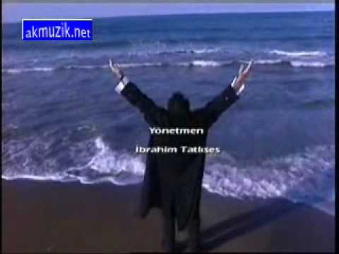 İbrahim Tatlıses - Bebegim