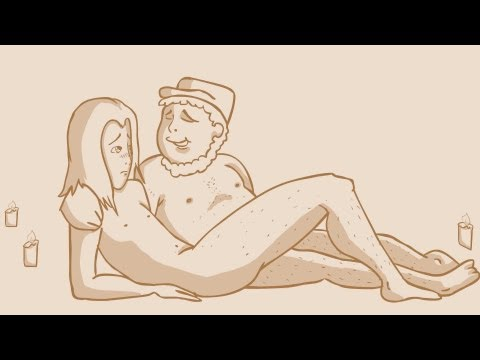 Game Grumps Animation - Ultimate Rule 34 Video