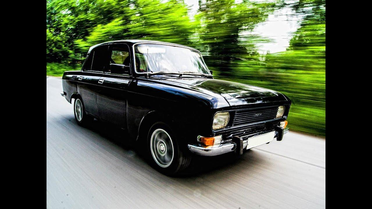 Шумоff Иваново шумоизоляция для автомобилей, шумка 61