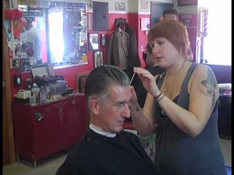 Pugsleys Barbershop In Kingston, NY How To Save Money And Do It ...