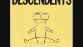 Watch Descendents I Don