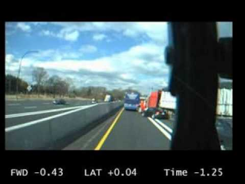 accident de voiture mortel.wmv