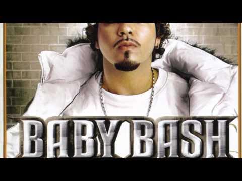 Baby Bash - Bubbalicious