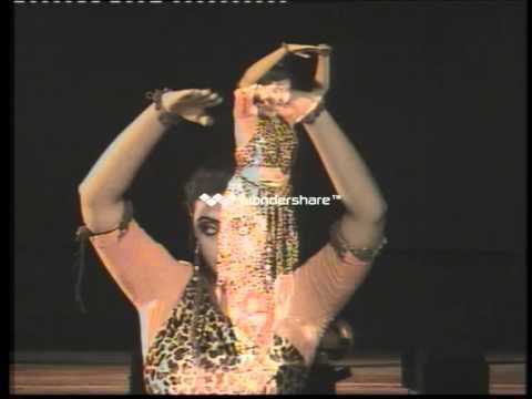 Shiv Tandav video