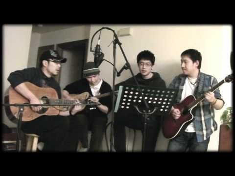 download lagu Scared 4 2nite 오늘밤은 어둠이 무서워요 ㅡcover By Madisong gratis