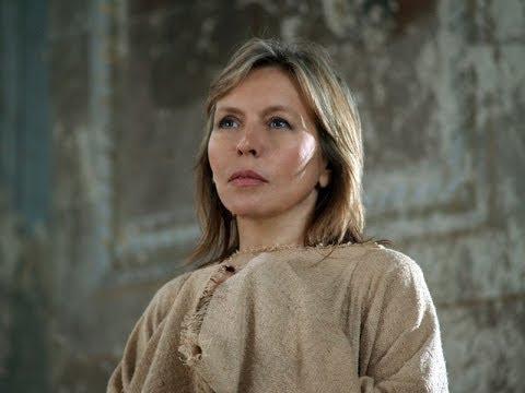 Ольга Кормухина - Путь