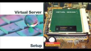 Watch Virtual Server A Voice video