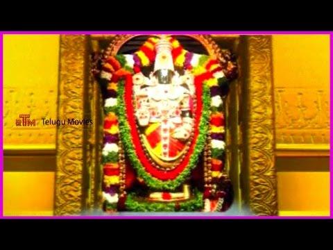 Sri Venkateswara Thiru Kalyanam - Tamil Movie Scene -arun Kumar,lalitha video