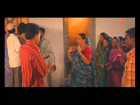 Hamri Bhi Aavegi Barat - Bhojpuri Full Movie video