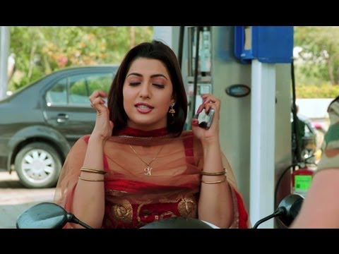 Of Course Mera Note Hai! - Saadi Love Story (Dialogue Promo 3)