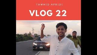EID Special  | VLOG 22 | BANGLADESH |TAWHID AFRIDI | BANGLA NEW VIDEO