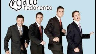 GATO FEDORENTO - TOP 5 TESOURINHOS DEPRIMENTES