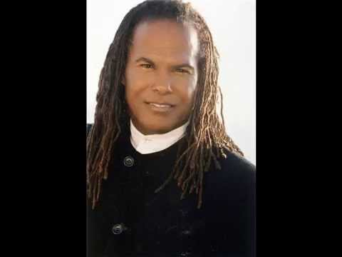 There is Order in the Chaos with Visionary Rev. Michael Bernard Beckwith