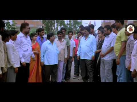 Nishabda Viplavam Movie - Sivajiraja, Hema, Sivaprasad, Sunakshi Nice Scene video
