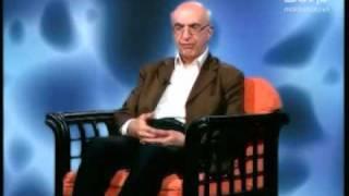 اولین فیلم آموزش روابط جنسی در ایران (۲)