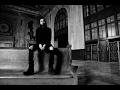Locksmith - Nobody (Official Video)