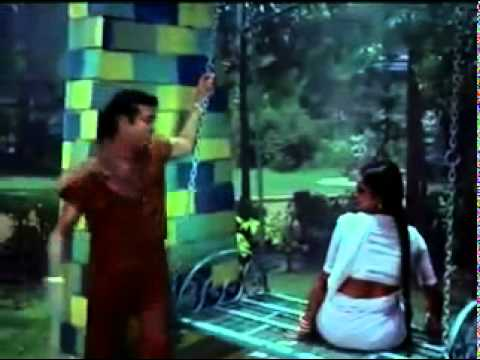 Maar Gai Mujhe Teri video