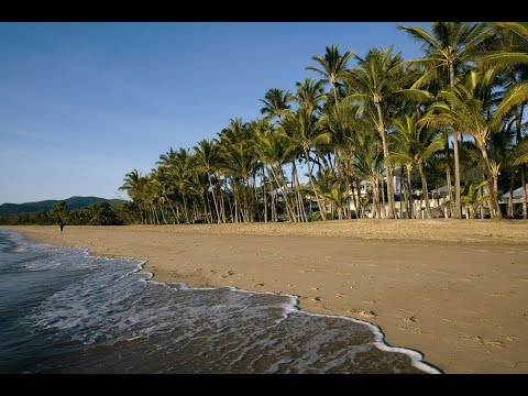 G20 Finance Ministers Meeting In Cairns Told To Bring Snorkel