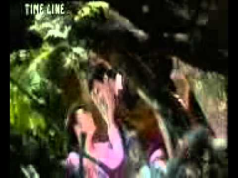 Apna Dil De Jaani Sada Dil Le Jaani video