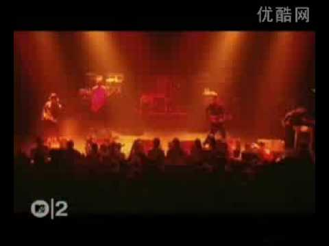Lostprophets - And She Told Me To Leave Live