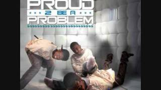 Watch Travis Porter Keep Ya Head Up video