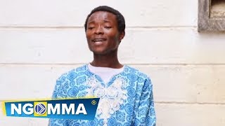 Ndiumika By Prince Aloyce (Official video)