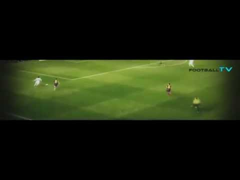 Gareth Bale Amazing Speed & Best Runs Ever  ●Insane ● HD