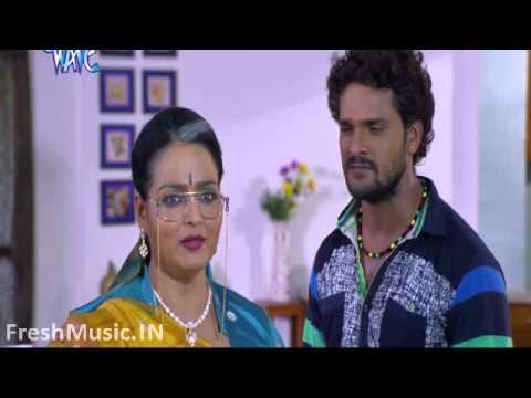 Bhojpuri Move Trailer Me Hu Hero.no1.film video