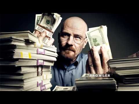 Breaking Bad Season 5 - Crystal Blue Persuasion (Soundtrack OST)