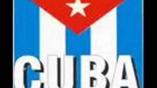 Corazon Cubano ( La Integracion )