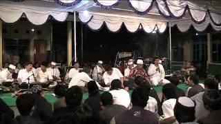 download lagu Mocopat Syafaat Februari 2012 - 1 gratis