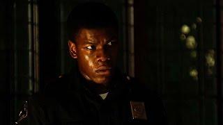'Detroit' Official Trailer (2017) | John Boyega, Will Poulter