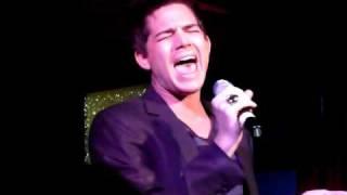 Watch Adam Lambert Crazy video