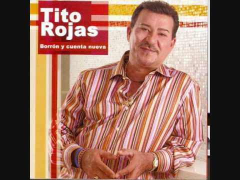 Tito Rojas El Gallo. Oh Señor video