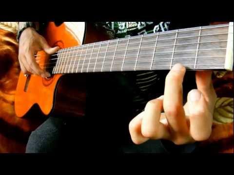GITARA Guitar Tutorial / Lesson (How to play Gitara by Parokya ni Edgar) Gitara Chords and strumming
