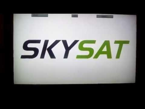 atualização bravissimo em skysat 29/07/2017