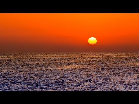 8 Hour Deep Sleep Music: Relaxing Music, Meditation Music, Relaxation Music, Calming Music ☾☆133