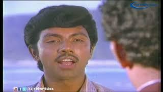 Kadalora Kavithaigal Full Movie Part 5