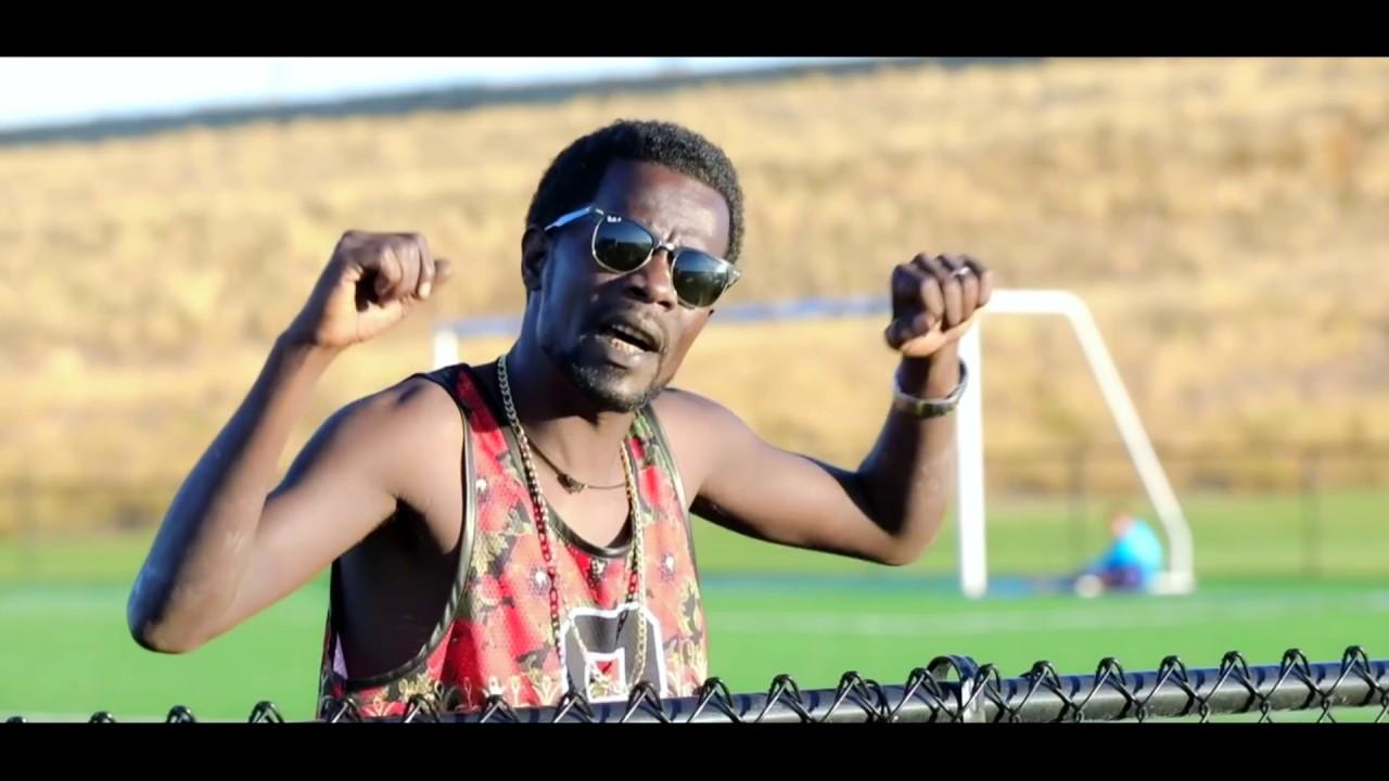Ethiopian - Tariku 80 & Bini Dana - Wefe Wefe |  - New Ethiopian Music 2016(Official Video)