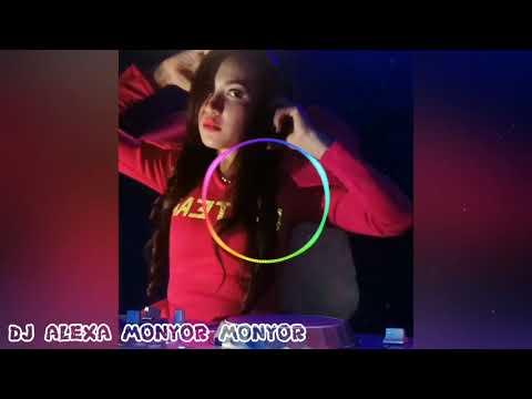 DJ ALEXA MONYOR2 HAPPY PARTY DUO BINTANG NOVAN KENTANG 09 ALSO SI CANTIK MANJA ANITA BOCHIL 27