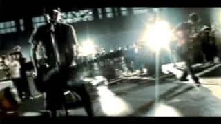 Download Lagu CloseHead - Berdiri Teman Gratis STAFABAND