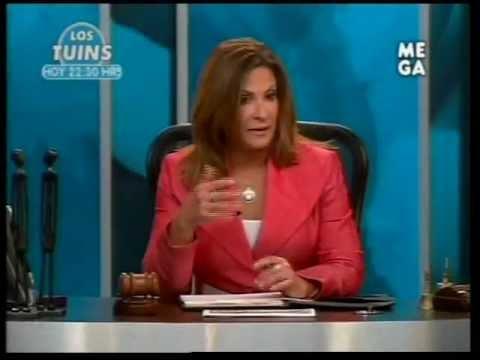 Caso Cerrado Estelar - ¿Quién Violó A Mi Hermana Menor? (1/3)