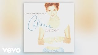 Céline Dion - If That's What It Takes (Official Audio)