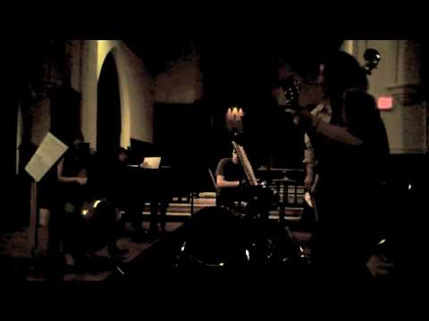 Contemporaneous performs: Vermiform Aggregates