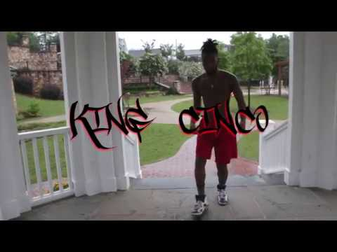 download lagu King Cinco - Gucci On My gratis
